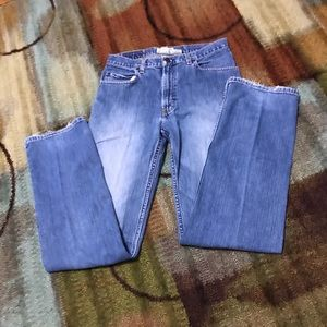 Men Old Navy regular jeans